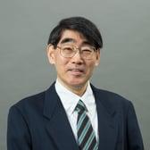 Dr-Sugo-2