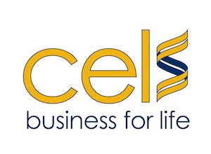 alvetex-CELS-business-for-life