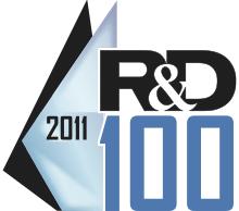 alvetex-R-and-D-100-2011
