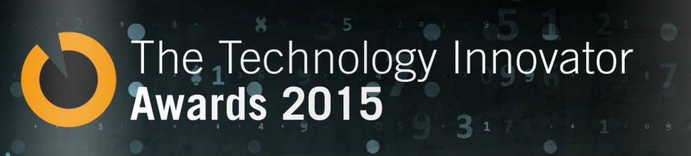 alvetex-TechInnov2015-970x219