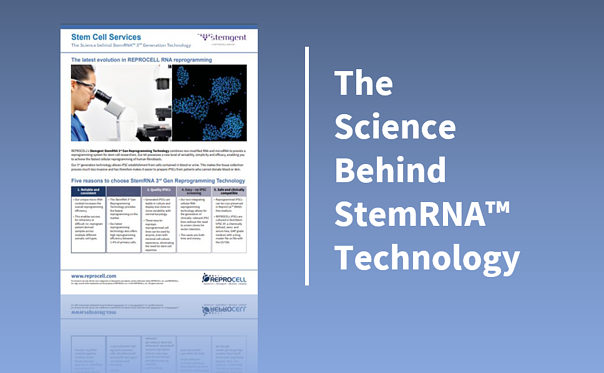stemRNA Brochure-3
