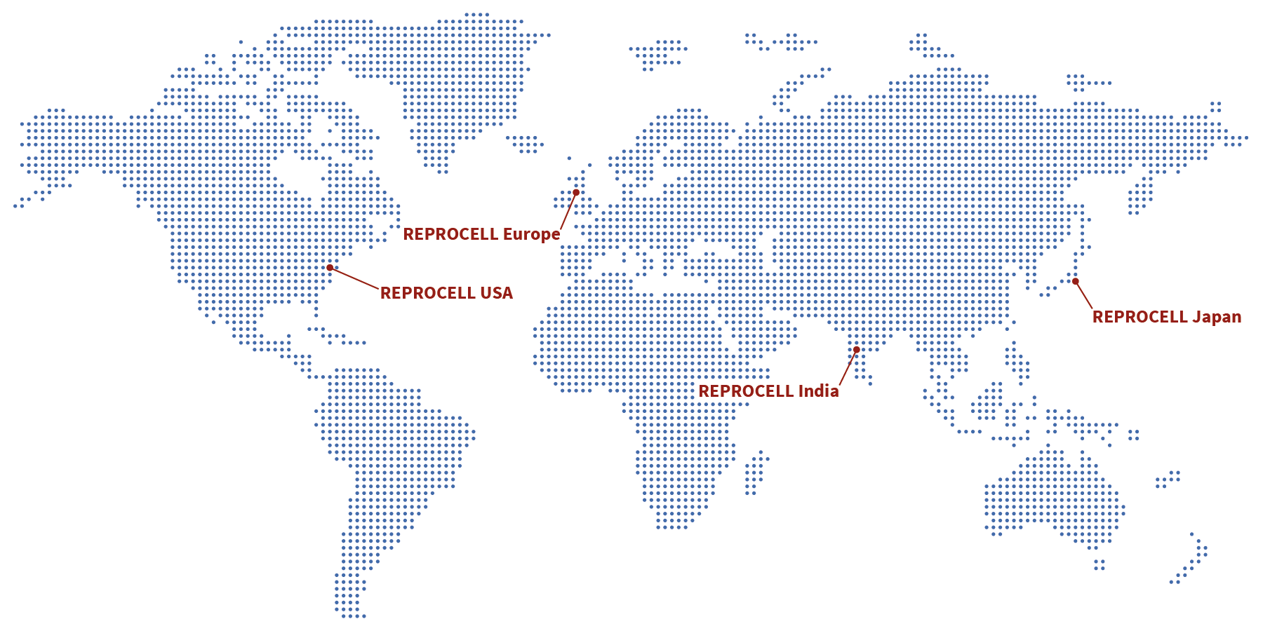 reprocell-map-global-2019